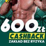 betfan-cashback